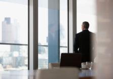Несподівані уроки 2020: шість CEO поділились незвичними висновками