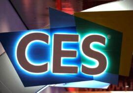 15 найцікавіших стартапів CES 2021