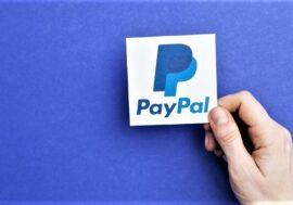 Мафія PayPal: технологічні компанії, які відомі кожному