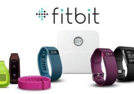 Компанія Google придбала виробника фітнес-трекерів Fitbit за $2,1 млрд