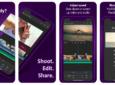 Монтаж відео: топ додатків, які допоможуть вам скласти конкуренцію Стівену Спілбергу