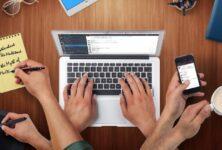 16 додатків для підвищення робочої продуктивності