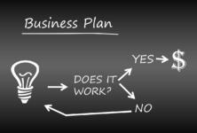 Чому бізнес-план не працює: 7 головних помилок