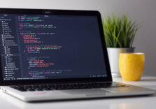 GitHub назвав 10 найпопулярніших мов програмування