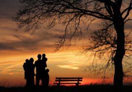 7 помилок, які заважають виховати впевнених у собі дітей