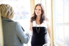 П'ять найдивніших запитань зі співбесід і приклади вдалих відповідей