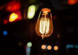 П'ять речей, які підвищать креативність