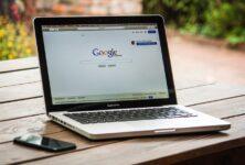 Як додати веб-сайт в Google і чому це важливо