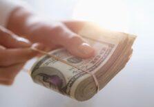 Чотири головних фінансових рішення, які можуть змінити життя