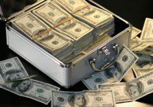Не відкладайте та почніть вже зараз — 11 речей, які потрібно зробити в 20 років, щоб стати мільйонером до 30