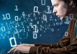 7 подкастів про IT, які допоможуть попросити підвищення чи підняти бізнес на новий рівень