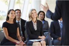Гарвардська школа бізнесу назвала 3 навички, необхідні для успіху у 2021 році