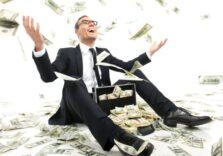Як стати багатим: 3 якості мільйонерів, які вам допоможуть