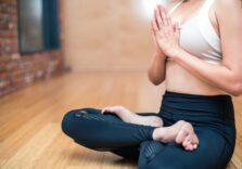 ТОП 11 спортивних додатків, для шанувальників здорового способу життя