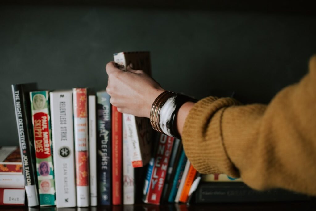 Правила життя Дмитра Дубілета: топ-20 цитат, 9 принципів та 10 книг - home-top, tech, news, people, business