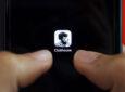 Clubhouse заблокували в Китаї