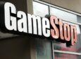 Шорт-сквіз GameStop – не перший в історії. Ось які події відбувалися до нього