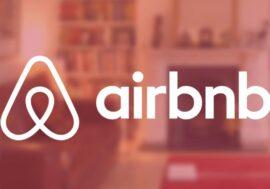 Ділові поїздки не повернуться, а подорожі на машині будуть популярнішими перельотів – прогноз на 2021 рік у Airbnb