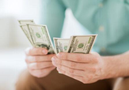 Шість ознак того, що ви багаті
