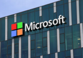 Microsoft представила платформу всередині Teams для спілкування, навчання та організації співробітників