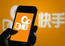 Kuaishou, китайський конкурент TikTok, зріс на 194% після IPO в Гонконзі