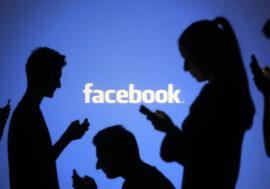 Facebook 17 років: Марк Цукерберг розповів про плани компанії