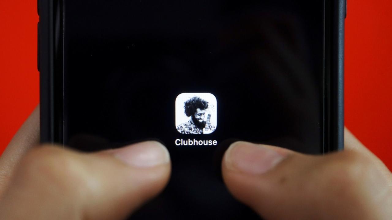 Кого слухати в Clubhouse? Топ-15 популярних кімнат в Україні та світі - home-top, tech, social-media, news