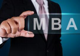 MBA – це нісенітниця: Ілон Маск розповів, що він думає про підприємців з бізнес-освітою