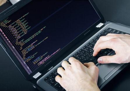 Безкоштовні курси для ІТ-початківців: Front-End, JavaScript, Java, Python та основи програмування