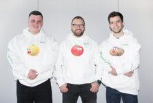 Як з маркетингового агентства перетворитись на стартап з доставки овочів : історія успіху OVO