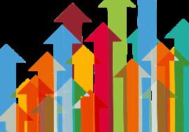 7 українських стартапів, які отримали інвестиції у першому кварталі 2021 року