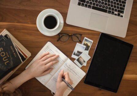 Відмовтеся від багатозадачності: 7 порад для продуктивного робочого дня