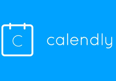 «Я просто намагався призначити зустріч»: історія сервісу для планування Calendly
