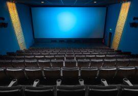 Найбільш очікувані фільми 2021 року: новий Джеймс Бонд, Форсаж 9, Мисливці за привидами та інші