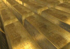 Скільки коштує золото і де його купити в Україні
