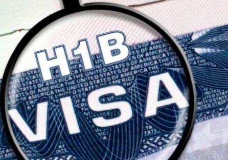 H-1B для програмістів: в США скасовують заборону Трампа на видачу віз