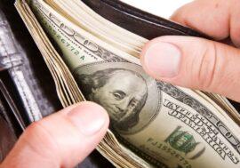 Чотири простих кроки до підвищення зарплати