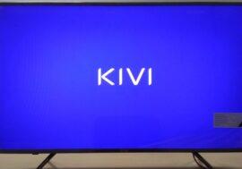 Українська компанія KIVI залучила $13 млн
