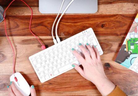 Кращі альтернативи ноутбуку: гаджети які варто спробувати