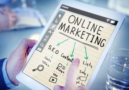 Прорив бізнесу в онлайн: 10 інструментів у 2021 році про які ви не знали