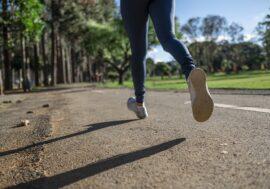 Скільки кроків потрібно проходити в день насправді ― опубліковано новий розрахунок вчених