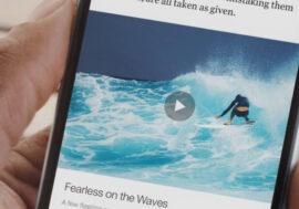 Facebook запустить монетизацію коротких відео