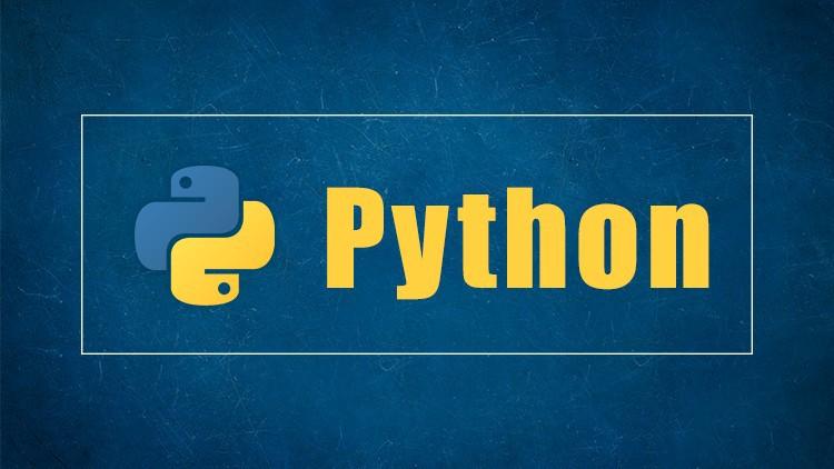 Книги з прикладного використання Python - tech, developers, porady, news, knygy