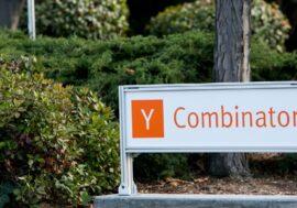 Y Combinator приймає заявки на літо-2021: як потрапити до найвпливовішого стартап-акселератора у світі
