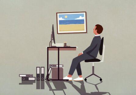 Що робити коли нудно?Психологи дали 5 порад, які засновані на дослідженнях