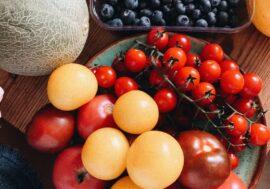 Стартап OVO: як на доставку овочів і фруктів отримати $150.000 інвестицій?