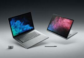 Найкращі ноутбуки для програмування в 2021 році