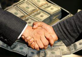 Де купити готовий бізнес: Україна та світ
