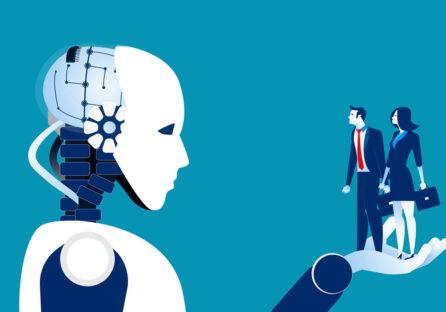 Книги по штучному інтелекту українською, які з'явились порівняно недавно