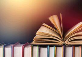 Кращі онлайн сервіси книжок. Де можна купити книги онлайн в Україні 2021